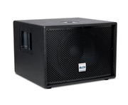 Alto Truesonic TS SUB 12 Active Subwoofer