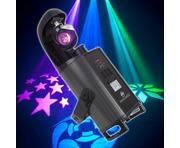 American DJ Inno Scan LED Scanner