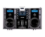 Cortex DMIX 300 DJ Controller