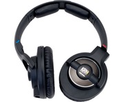 KRK KNS8400 Headphones
