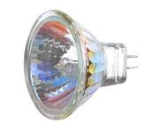 15 Volt 150Watt ELC Dicroic Lamp