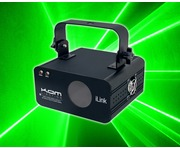 Kam iLink Green Laser With Remote