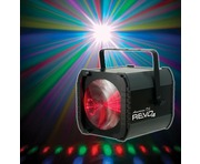 American DJ Revo 4 LED Moonflower