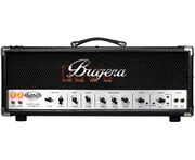 Bugera 6260 Infinium Valve Amplifier Head