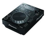 Pioneer CDJ350 CD Player Controller