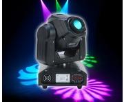 American DJ X-Move LED 25R Moving Head