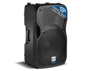 Alto TS115W Active PA Speaker With Bluetooth