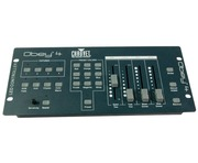 Chauvet Obey 4 Lighting Controller