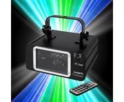 Kam XY Laser GBC
