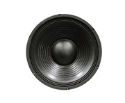 "18"" 400W 8 Ohm Sub Bass Woofer Speaker Driver"