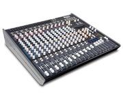 B-Stock Alto Live 1604 Mixer