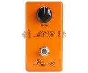 MXR CSP026 74 Vintage Phase 90