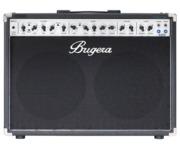 Bugera 6262-212 Guitar Combo Amplifier