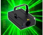 Laserworld EL-60G Green Laser