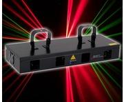 Laserworld EL-350RG Laser