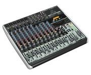 Behringer QX1832USB 10-Channel Mixer