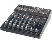 Cerwin Vega CVM-1022 10 Channel Mixer