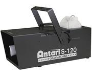 Antari S120 / S-120 Foam Machine