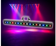 American DJ Mega Beam Bar Linear Fixture