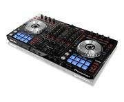 Pioneer DDJ-SX DJ Controller