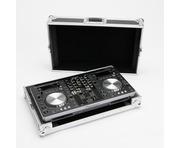 Magma DJ Controller Pioneer XDJ-R1 Case