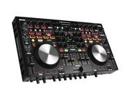 Denon MC6000 MK2 DJ Controller