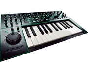 Roland System-1 AIRA Synthesizer