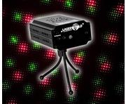 Laserworld EL-100RG Micro IR