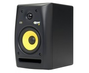 KRK Rokit RP5 G2 Powered Monitor Speaker