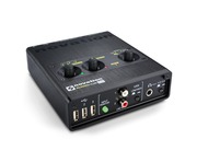 Novation Audiohub 2x4 Audio Interface