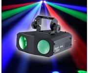Acme Super Boogie LED
