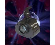 Acme 10W LED White Pinspot