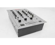 KAM BPM Junior Professional Mixer (Channel 1 Faulty)