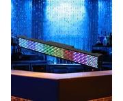 LEDJ Pixel Bar
