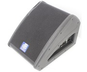 dB Technologies Flexsys FM8 100W Active Stage Monitor (Slight Damage)