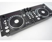 Ex-Demo American DJ VELOCITY MP3