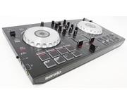 Ex-Display Pioneer DDJ-SB DJ Controller