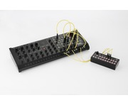 Korg MS20 Mini Kit with SQ-1 Step Sequencer