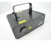 Ex-Demo Kam Laserscan 1000 3D V2