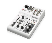 Yamaha AG03 Mixer/Audio Interface