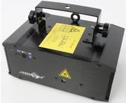 Laserworld EL-250 RGB Micro Laser