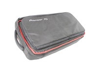 Pioneer XDJ Aero Bag Black/Red