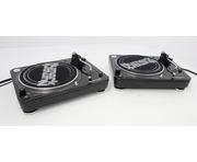 Numark TT100 Direct Drive DJ Turntable
