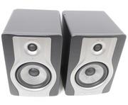 M-Audio BX5 Carbon Active Studio Monitors (Pair)