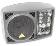 Behringer B-205D Powered PA Speaker