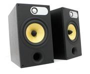 Bowers & Wilkins 685 Stand-mount loudspeaker system (Pair)