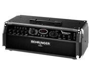 Behringer V-ampire LX1200H Virtual Amplification