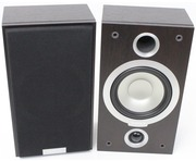 Tannoy Mercury VR Dark Walnut Loudspeakers (Pair)