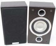 Tannoy Mercury VR Dark Walnut Loudspeakers (Pair)