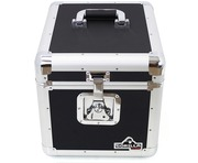 Gorilla LP-100 Vinyl Record / Utility Storage Carry Case